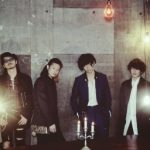 Follow Me([ALEXANDROS])