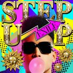 STEP UP(EXILE)