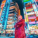 DO THE パンダッ! feat. MAGiC ʻPANDA' BOYZ(レイザーラモンRG)