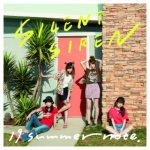 19 summer note.(SILENT SIREN)