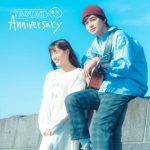 Anniversary(TAOTAK)