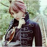 """<span class=""""title"""">炎(ほむら)(LiSA)のMP3配信曲を無料でダウンロード!</span>"""